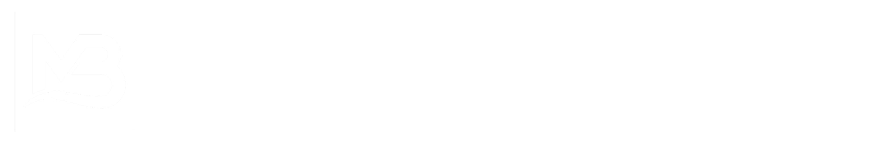 MBBadkamers